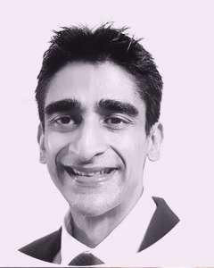 Mr Mahesh Sir