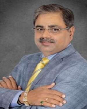 Sameer B. Maheshwari
