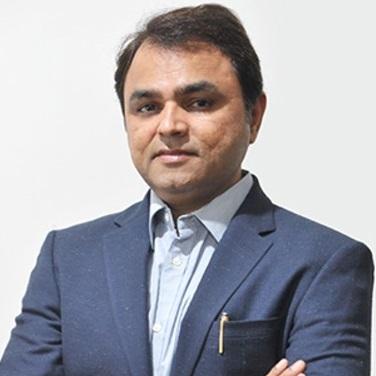 1 vijay mandora