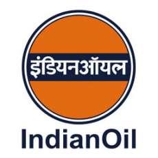 10 IndianOilCorporationLtd