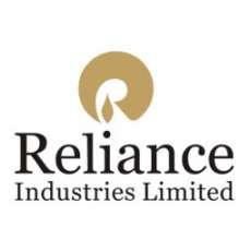 11 RelianceIndustriesLimited