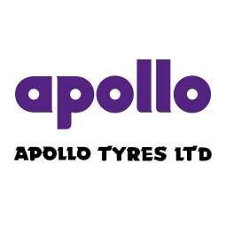 13 ApolloTyresLimited