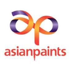 14 AsianPaintsLtd