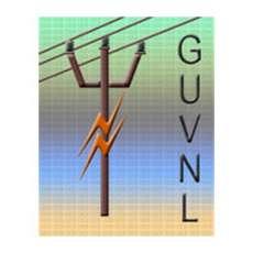 20 GujaratUrjaVikasNigamLtd