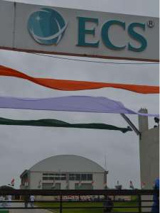 20 Tribute to Nation by ECS - photo