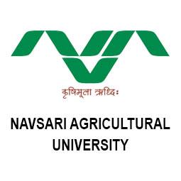 29 NavsariAgriculturalUniversity