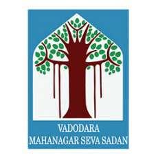 Vadodara Mahanagar Seva Sadan