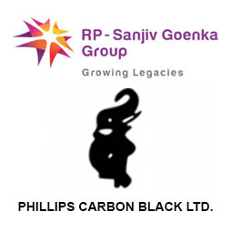 31 PhillipsCarbonBlackLimited