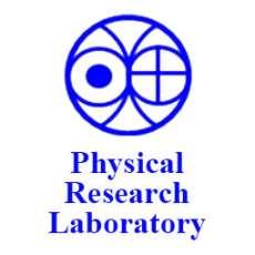 32 PhysicalResearchLaboratory