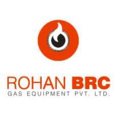 33 RohanBRCGasEquipmentPvtLtd
