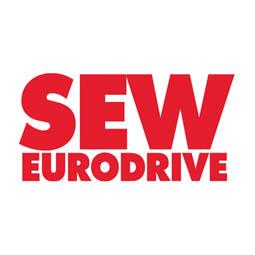 35 SEW-EURODRIVEIndiaPrivateLimited