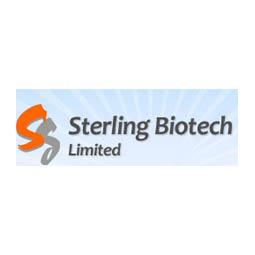 36 SterlingBiotechLtd