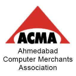 39 AhmedabadComputerMerchantsAssociation