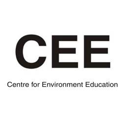 40 CentreforEnvironmentEducation
