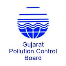 42 GujaratPollutionControlBoard