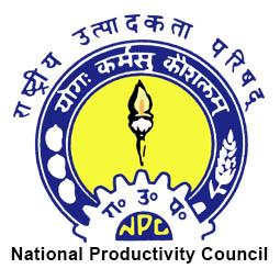 44 NationalProductivityCouncil