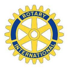 45 RotaryClubOfSurat