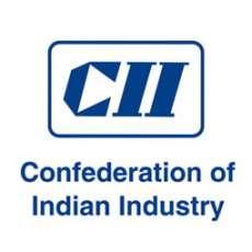 46 TheConfederationofIndianIndustry