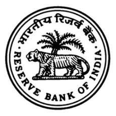 5 ReserveBankofIndia