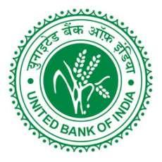 7 UnitedBankofIndia