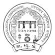 AhmedabadMunicipalCorporation