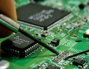Chip Level Repair
