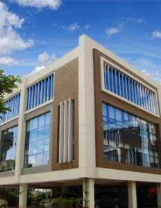 ECS-House-HO