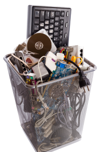 electronic-waste-waste-container-recycling-scrap-electronic-trash-can-67cb2015bc6e7f7855a19d14b64a0401