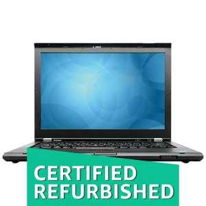 Certified refurbhised