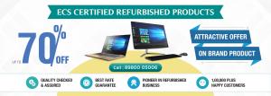 Refurbished-website-banner-n