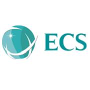 ECS Environment