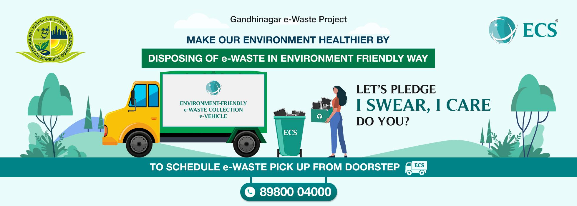 GMC-e-waste-banner-